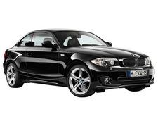 BMW1シリーズクーペの新車見積もり。