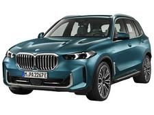 BMWX5の新車見積もり。