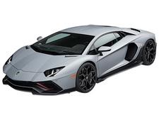 ランボルギーニアヴェンタドールの新車見積もり。