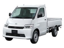 マツダボンゴトラックの新車見積もり。