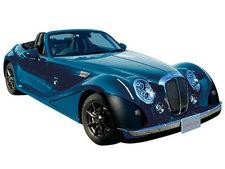 光岡自動車ヒミコの新車見積もり。