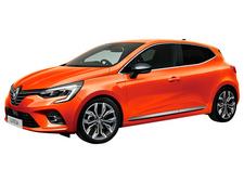 ルノールーテシアの新車見積もり。