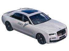 ロールスロイスファントムドロップヘッドクーペの新車見積もり。