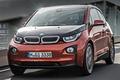 BMWi3の新車見積もり。