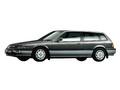 ホンダアコードエアロデッキの新車見積もり。