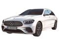 メルセデス・ベンツEクラスワゴンの新車見積もり。