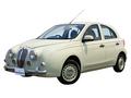 光岡自動車ビュートハッチバックの新車見積もり。