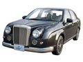 光岡自動車リューギの新車見積もり。