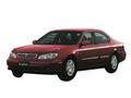 日産セフィーロの新車見積もり。