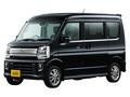 日産NV100クリッパーリオの新車見積もり。