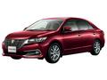 トヨタプレミオの新車見積もり。